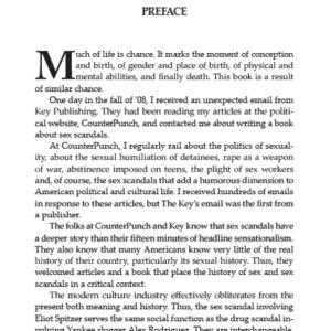 9780978252687-Preface-1