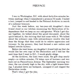 9780981160603-Preface-1