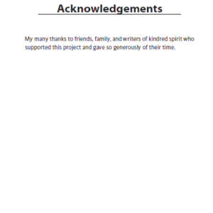 9781926780221-Acknowledgements